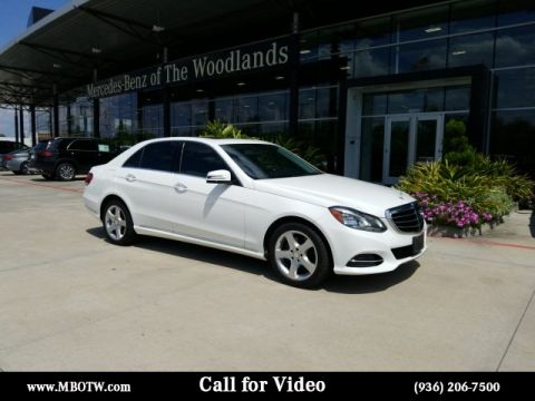 Mercedes North Houston >> Used Luxury Cars Mercedes Benz Found North Of Houston Tx